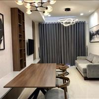 Cần cho thuê căn hộ Celadon City, Tân Phú, 3 phòng ngủ, 80m2, full nội thất