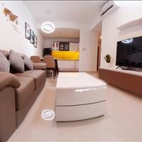 Cho thuê căn hộ Golden Mansion - 3 Phòng ngủ, nội thất cao cấp, liên hệ Văn