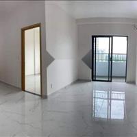 Bán căn hộ Fresca Riverside Thủ Đức - chính chủ bán căn góc 70m2 tầng 10 view thoáng đẹp