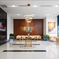 Bảng tổng hợp quỹ căn đợt cuối dự án The Zen Residence, chiết khấu 5%, thanh toán 35% nhận nhà
