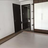 Bán cắt lỗ căn 3 phòng ngủ full đồ tòa The Zen Gamuda, giá bán 3.3 tỷ