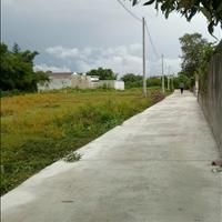 Bán đất huyện Đức Hòa - Long An giá 800 triệu