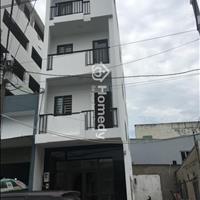 Cho thuê nhà trọ, phòng trọ Quận 12 - Hồ Chí Minh giá 2.2 triệu