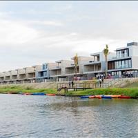 Chính chủ bán gấp lô đất biệt thự view sông Cổ Cò - Phú Mỹ An - Giá 48,333tr/m2