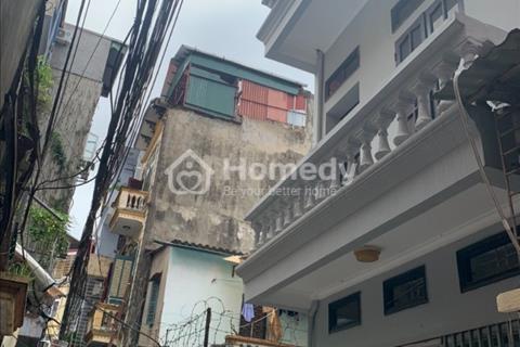 Cho thuê nhà trọ, phòng trọ quận Hoàng Mai - Hà Nội giá 2.5 triệu
