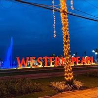Bán đất nền dự án quận Vị Thanh - Hậu Giang giá 709.00 triệu