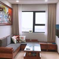 Mở bán chung cư mini Xuân Đỉnh -Công viên Hòa Bình 32-52m2/1-2PN, ngõ ô tô chỉ ơn 600 triệu/căn