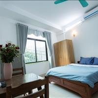 Cho thuê chung cư mini đủ đồ số 128 Đình Thôn, giá 4tr5 liên hệ chính chủ