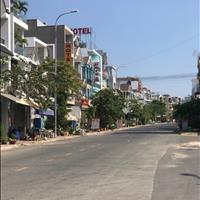 Chính chủ bán đất MT Trương Đình Hội phường 16, quận 8 cách chợ Phú Định 300m, sổ hồng riêng 2.2 tỷ