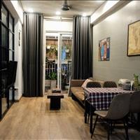 Cho thuê căn hộ quận Tân Bình - Hồ Chí Minh giá 13.5 triệu