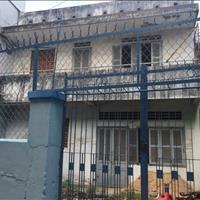 Vỡ nợ bán gấp nhà nát 76m2/970tr đường Bình Quới, Bình Thạnh - ngay Cư Xá Thanh Đa, sổ hồng riêng