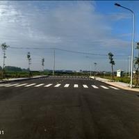Đất nền dự án Tân Quy Town, thanh toán theo tiến độ, hỗ trợ trả góp trong vòng 12 tháng