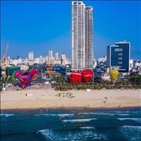 Hết dịch, kẹt tiền cần bán căn hộ Soleil Đà Nẵng, 60m2 cam kết giá rẻ hơn thị trường
