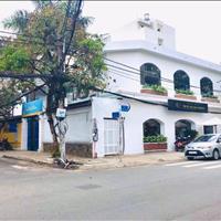 Bán nhà mặt tiền số 3 Trần Hưng Đạo, 16.7x20m, đúc 1 lầu sân thượng, giá 55 tỷ thương lượng