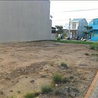 Có miếng đất mặt tiền 24m cần bán gấp, bán lỗ 700 triệu ai mua liên hệ