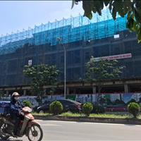 Bán mảnh đất đấu giá Tứ Hiệp huyện Thanh Trì - Hà Nội giá thỏa thuận