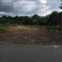 Thua lỗ kinh doanh tôi cần bán lỗ lô đất 150m2 (5x30m) ngay khu công nghiệp Nhật - Hàn ở Bến Cát