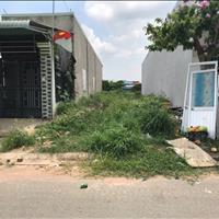 Bán đất huyện Tân Uyên - Bình Dương giá 986 triệu