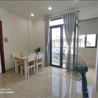 Căn hộ cho thuê quận Tân Bình 50m2 full nội thất
