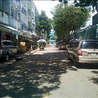 Cần bán căn nhà 1 trệt 3 lầu Tên Lửa, giá 8 tỷ đối diện Aeon Bình Tân