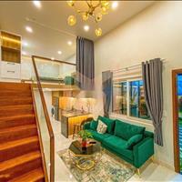 Bán căn hộ MD Rent House trung tâm quận 7, giá 1,2 tỷ đã VAT