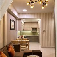 Cho thuê căn hộ IDICO Tân Phú, Tân Phú, giá 10 triệu/tháng, đầy đủ nội thất
