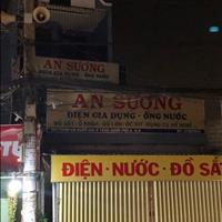 Cho thuê nhà mặt phố Quận 9 - Hồ Chí Minh giá 50 triệu