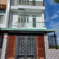 Bán nhà mặt phố Cần Giuộc - Long An giá 1.80 tỷ