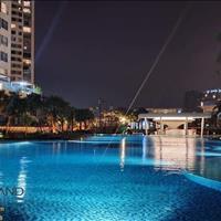 Penthouse Đảo Kim Cương Quận 2 view xuất sắc nhất, 561m2, bàn giao thô, 68 tỷ all-in