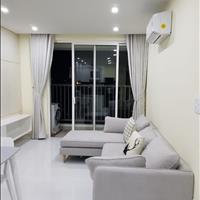 Cho thuê căn hộ 2 phòng ngủ 75m2 khu Emerald nội thất đầy đủ
