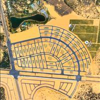 Bán đất nền dự án thành phố Quy Nhơn - Bình Định giá 1.50 tỷ
