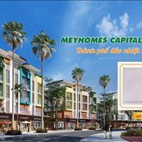 Meyhomes Capital Phú Quốc – Điểm đến đầu tư - an cư bền vững