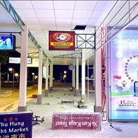 Bán đất khu kinh tế đêm lớn nhất thành phố Đồng Xoài, Bình Phước
