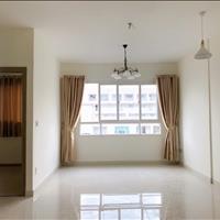 Căn hộ ở liền Green Town Bình Tân giá rẻ chính chủ bán căn 63.2m2/2PN view biệt thự thoáng mát