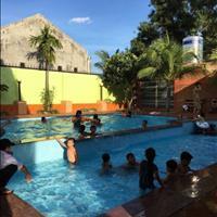 Bán đất tặng khách sạn nghỉ dưỡng Phan Thiết, Bình Thuận