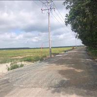 Bán đất huyện Chơn Thành - Bình Phước giá 650 triệu