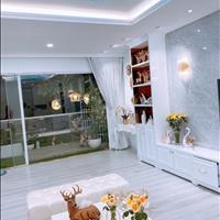 Bán căn hộ Luxury 3 phòng ngủ 3 toilet EverRich I quận 11, giá 8,6 tỷ, full cao cấp, view cực đẹp