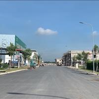 Khách ngộp tiền bán hoàn vốn lô đất nền 77m2 trong dự án Young Town liền kề Vingroup 900ha