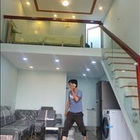 Căn hộ Nguyễn Văn Bứa, Hóc Môn chỉ 150 triệu, sổ hồng, nội thất sang trọng, giá rẻ gần Cầu Lớn HM