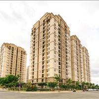 Chính chủ cho thuê căn hộ Shophouse tầng trệt, DT 128m2 tiện kinh doanh KDC Gia Hòa, Q9 giá 16tr