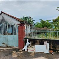 Bán đất hẻm 938/8/1, Đường Nguyễn Xiển, Phường Long Bình, Quận 9, Hồ Chí Minh