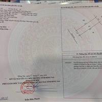 Bán gấp 2 lô đât đẹp Xã Phước Thái, Long Thành, Đồng Nai