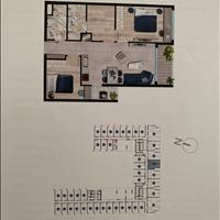 Bán căn hộ dự án The Sóng, Vũng Tàu, Thắng Tam, Bà Rịa Vũng Tàu