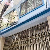 Bán nhà Văn Cao, nhà mới về ở kết hợp kinh doanh tốt giá chỉ 5.3 tỷ