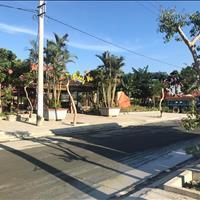 Khu đô thị giá cực rẻ từ chủ đầu tư, phía Nam Đà Nẵng