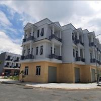 Bán nhà biệt thự, liền kề quận Tân Uyên - Bình Dương giá 1.90 tỷ