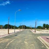 Bán đất thổ cư view Đầm Thủy Triều, gần khu hành chính huyện, KĐT ven đầm, bến du thuyền Vingroup