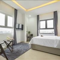 Cho thuê căn hộ mini news 100% gần Lotte Mart Quận 7 - Khuyến mãi lớn giá chỉ từ 4.00 triệu