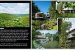Làng sinh thái La Nature - ảnh tổng quan - 6