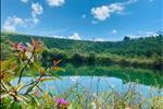 Làng sinh thái La Nature - ảnh tổng quan - 5